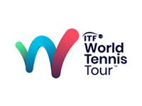 ITF_WTT_Slider