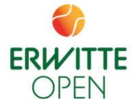 cropped-Erwitte-Open.jpg