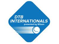 DTB Intornationals