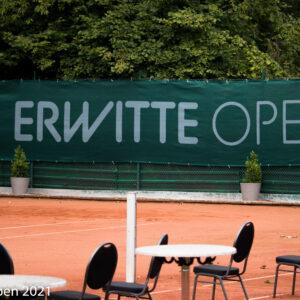 erwitte_open (80 of 305)